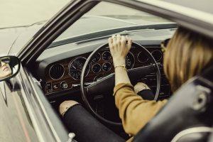 Tabela FIPE Qual a importância de consultar a tabela FIPE antes de vender ou comprar um carro
