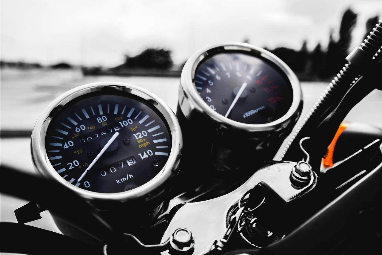 Tabela Fipe Motos Como consultar a tabela fipe motos